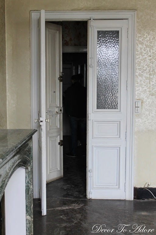 Montpellier 114