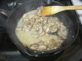 green bean casserole 095