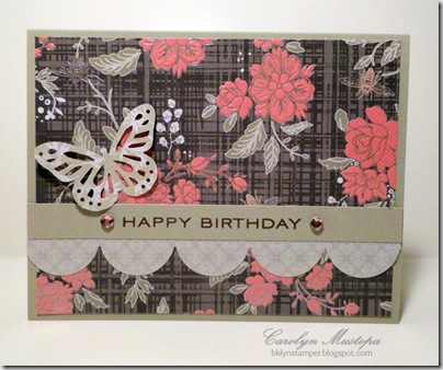 juliette-butterfly-birthday