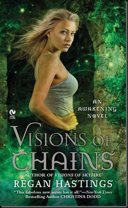 visions-of-chains