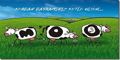 kurban-bayrami-resimler (2)