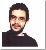 Renato Russo 6