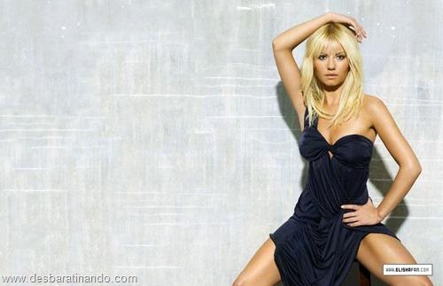 Elisha Cuthbert linda sensual sexy sedutora hot pictures desbaratinando (52)