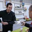 2012-01-08_Sortie Séné (7).JPG - Joyeux Anniv Lionel !