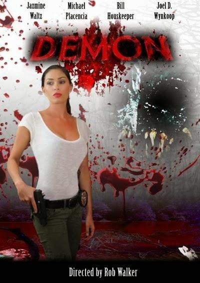 demon-2013-poster