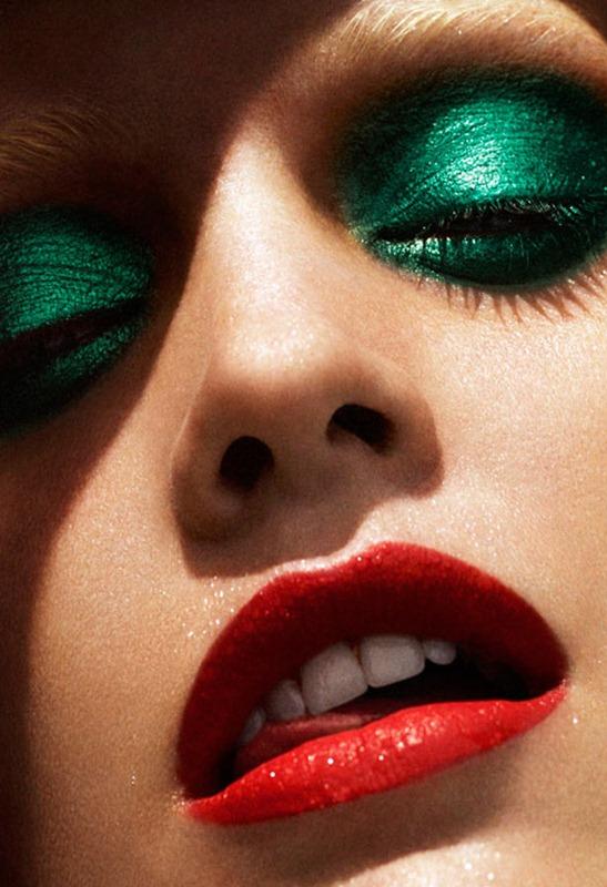 maquiagem-verde-noticias-da-moda