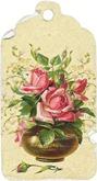 Rose-Tag-3-(SHOLT)
