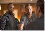 Watch Brick Mansions Movie Online