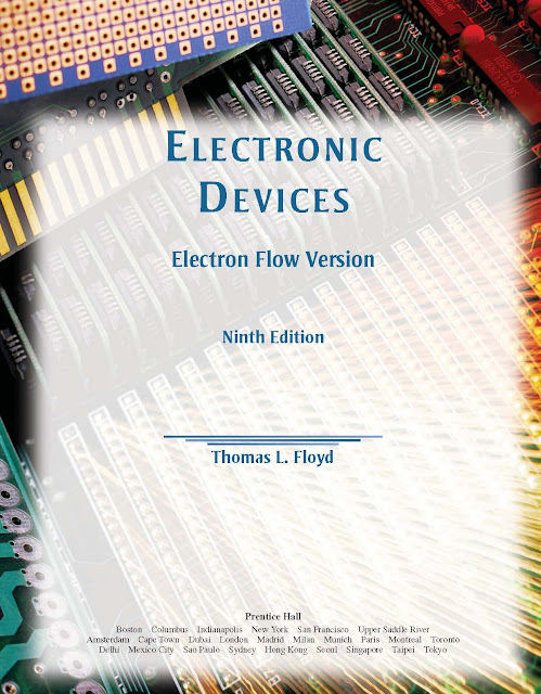 digital fundamentals by floyd pdf free download 8th edition