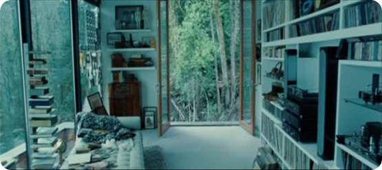 edward-cullen-house