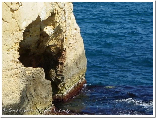 Valletta 067