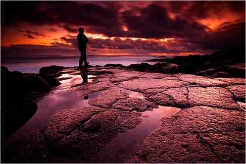 Gateway To Hell – Námaskarð, Iceland 09