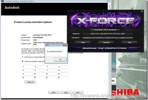 autodesk 2013 x force keygen download