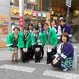 2013419遊楽館百円茶屋 011.JPG