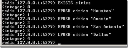 Redis 101 - Windows Live Writer_2013-06-27_14-42-33