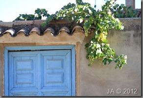 IMG_4605-puerta