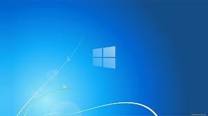 windows8_bg