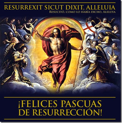 Felices Pascuas  (1)