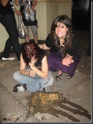 hilarious_drunk_and_wasted_people_part_11_640_02