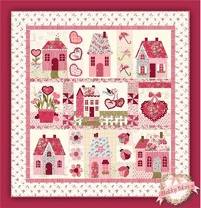 SweetheartHouses_FullQuilt_WEB4