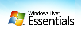 windowsliveessentials_main