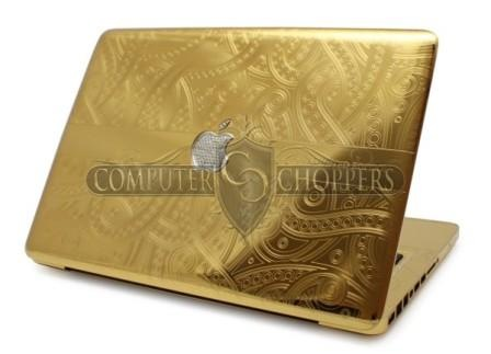 gold-macbookpro