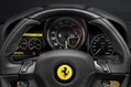 Ferrari-F12berlinetta -13