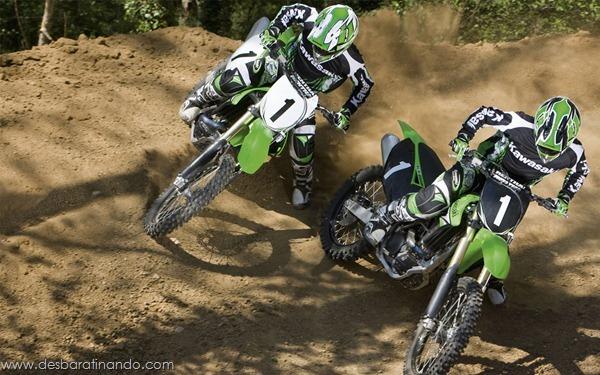 wallpapers-motocros-motos-desbaratinando (147)
