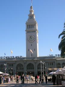 348 - El puerto de San Francisco.JPG