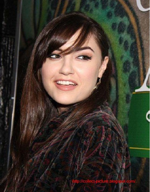 Sasha Grey Celebrity Style Trend music videos and commercials