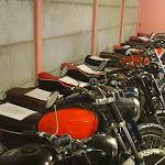 Borowno_muzeum_motocykli_15.jpg
