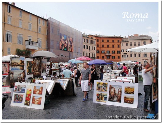 Rome day3 (39)