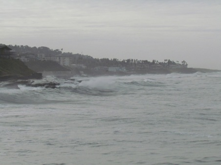 HighTideonOceanBeach-6-2012-01-22-20-41.jpg