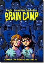 brain-camp-cvr