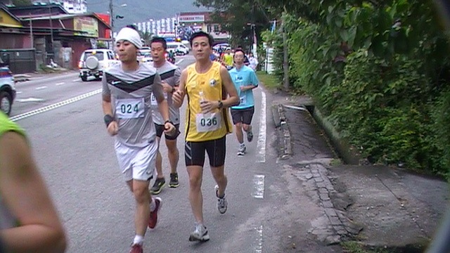 55th-Chung-Ling-Cross-Country-9.6km-Run-5th-Aug.-2012-114