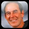"""Terry Orlick_""""Entrenamiento Mental"""" de Terry Orlick también para pádel. Resúmen descargable en pdf."""