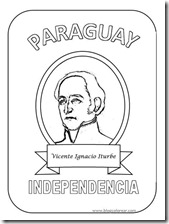 Vicente Ignacio Iturbe 5 1