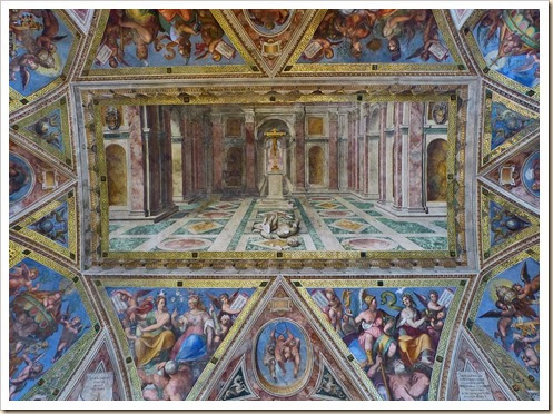 P1070114 Museo Vaticano