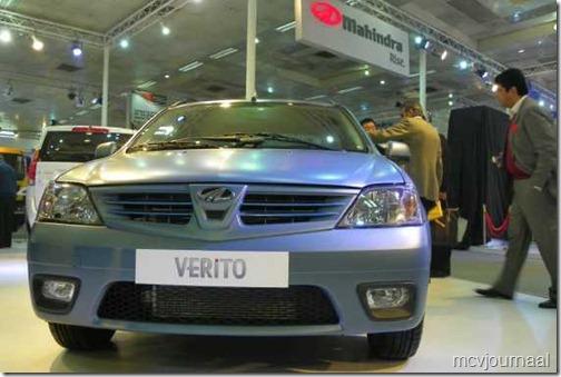 Auto Expo New Delhi 2012 05