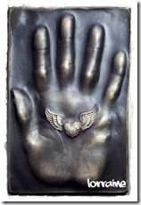 TheHand8thOct2012 (Small)