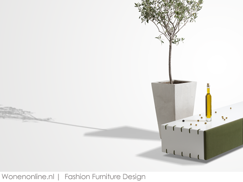Fashion-Furniture-Design7
