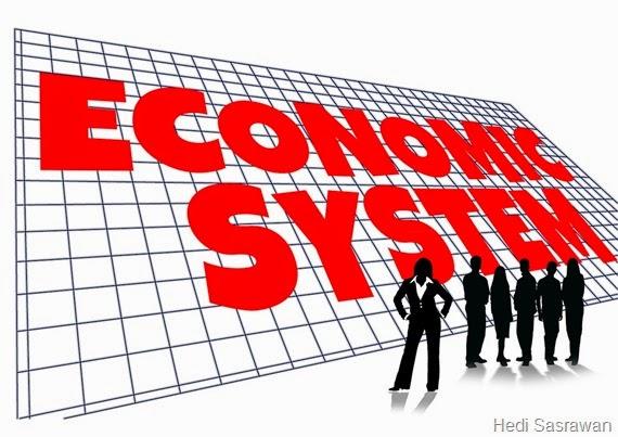 8 Ciri-Ciri Sistem Ekonomi Komando
