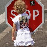 Stop les fêtes 2011 , vivent les fêtes 2012