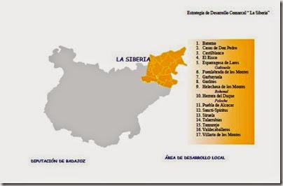 pdf comarcal