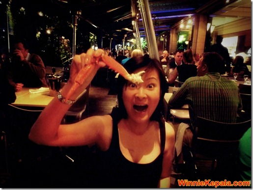 2011-04 Sydney Trip (18)