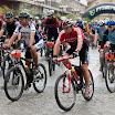 20090516-silesia bike maraton-012.jpg