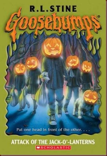 goosebumps attack of the jack-o'-lanterns6