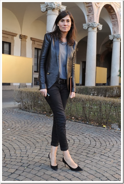 la-modella-mafia-Emmanuelle-Alt-Vogue-Paris-model-off-duty-street-style-5