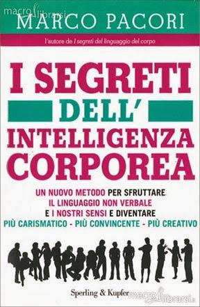 segreti-intelligenza-corporea-libro-marco-pacori