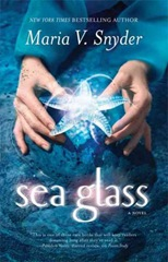 sea-glass-2
